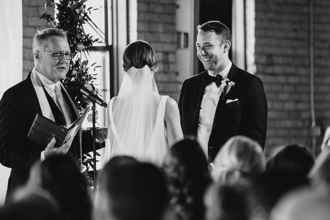 042_Minneapolis_chowgirls_solar_arts_Wedding.jpg