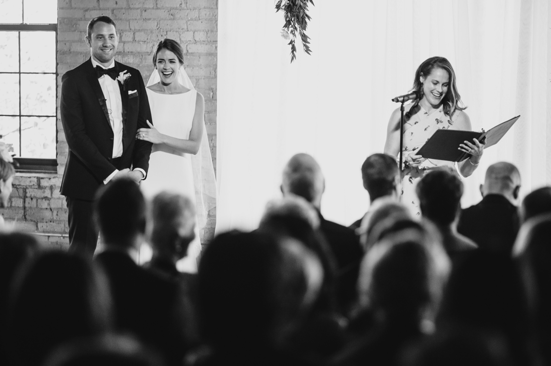 043_Minneapolis_chowgirls_solar_arts_Wedding.jpg
