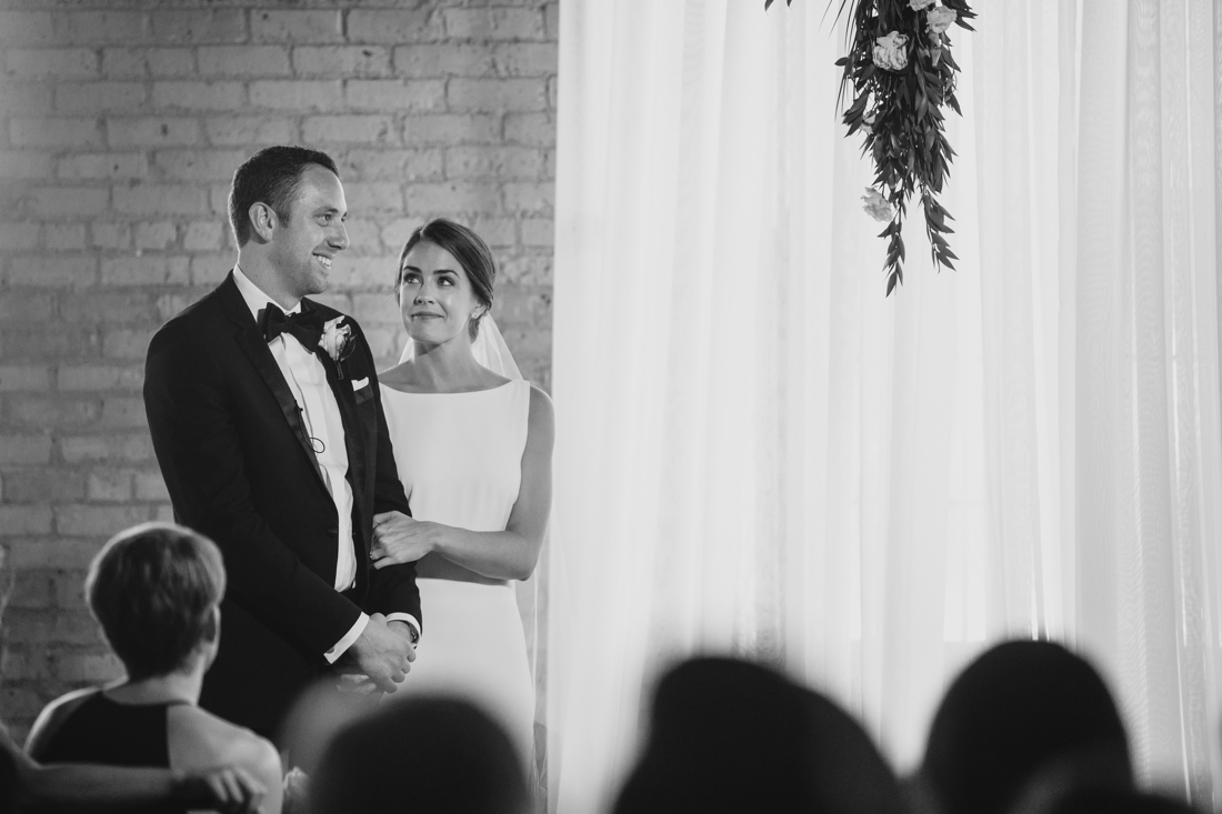 044_Minneapolis_chowgirls_solar_arts_Wedding.jpg