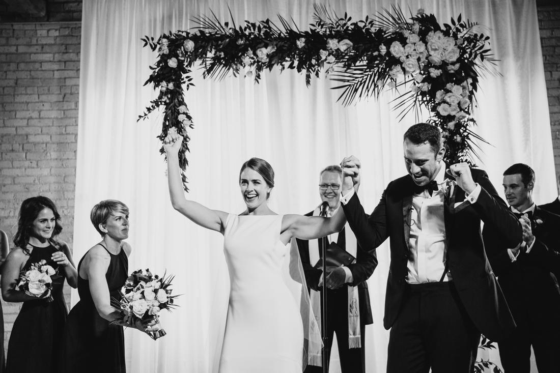 051_Minneapolis_chowgirls_solar_arts_Wedding.jpg