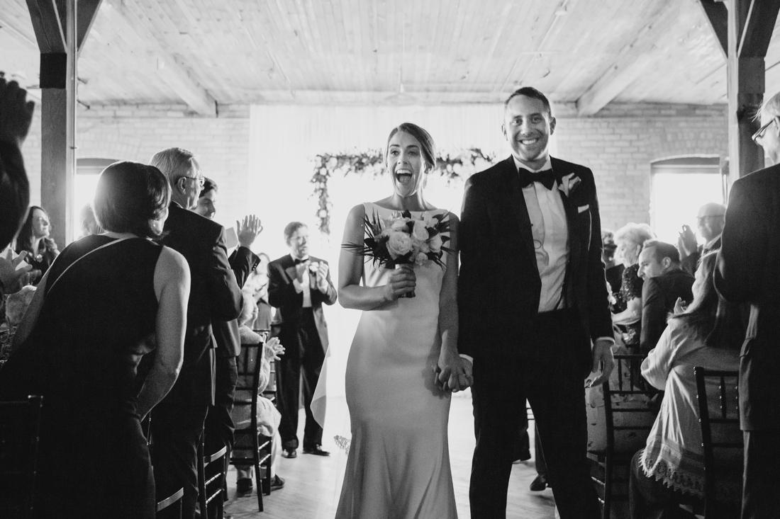 052_Minneapolis_chowgirls_solar_arts_Wedding.jpg