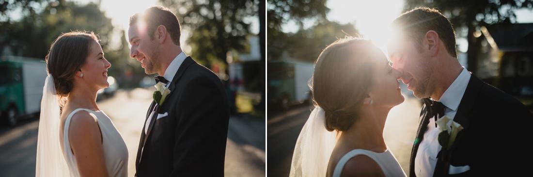 058_Minneapolis_chowgirls_solar_arts_Wedding.jpg