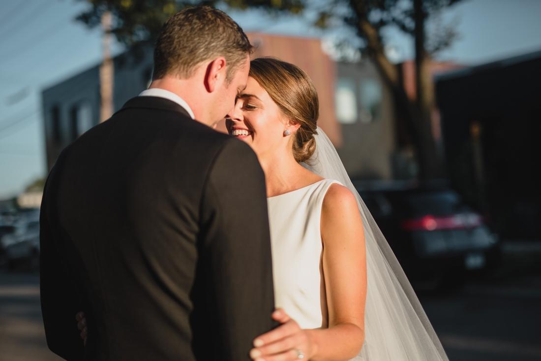 059_Minneapolis_chowgirls_solar_arts_Wedding.jpg