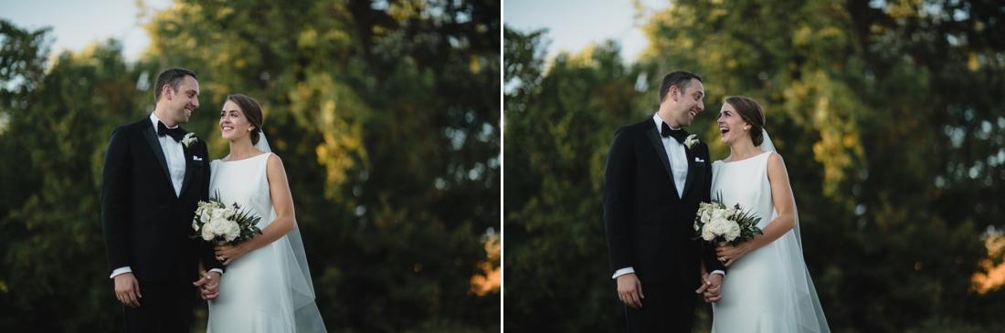 060_Minneapolis_chowgirls_solar_arts_Wedding.jpg