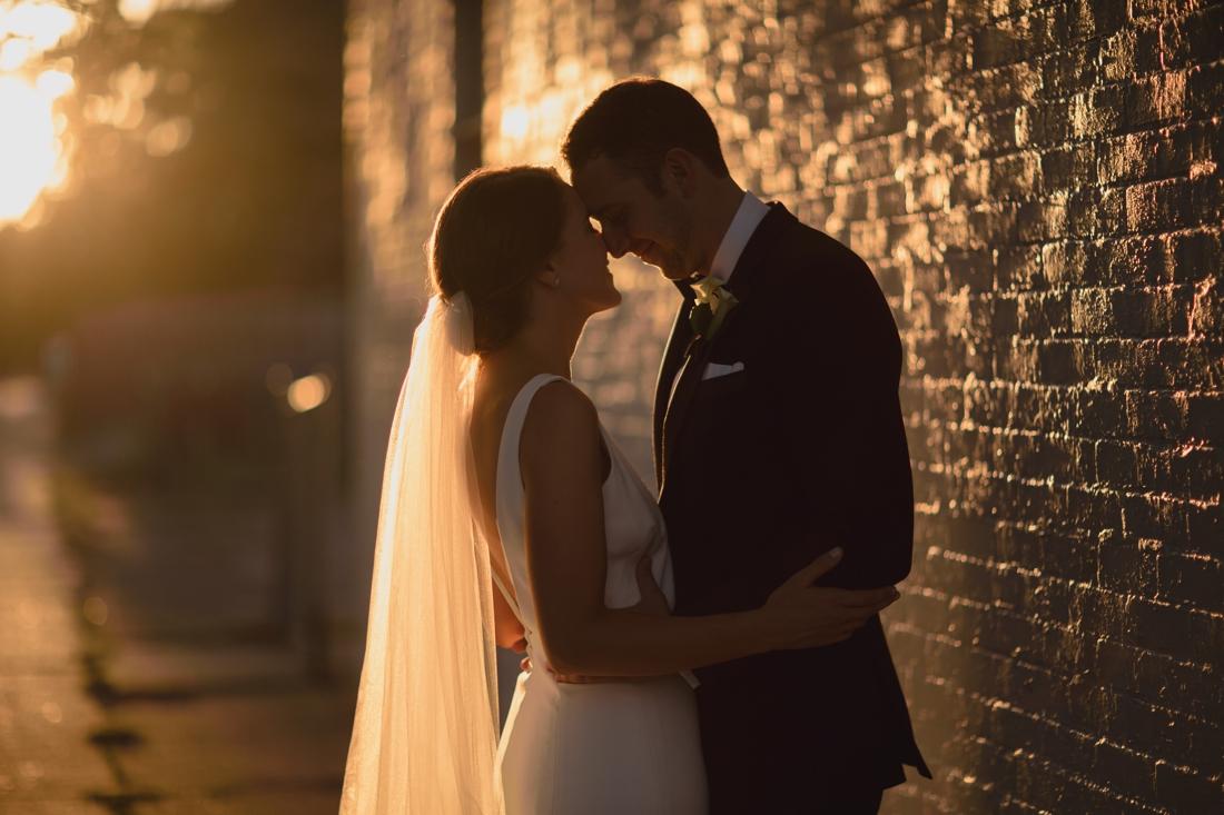 070_Minneapolis_chowgirls_solar_arts_Wedding.jpg