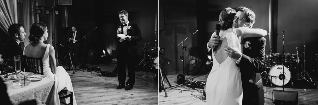 084_Minneapolis_chowgirls_solar_arts_Wedding.jpg