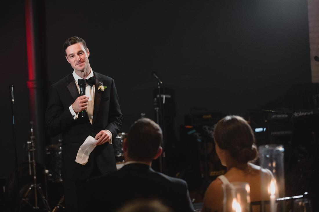 085_Minneapolis_chowgirls_solar_arts_Wedding.jpg