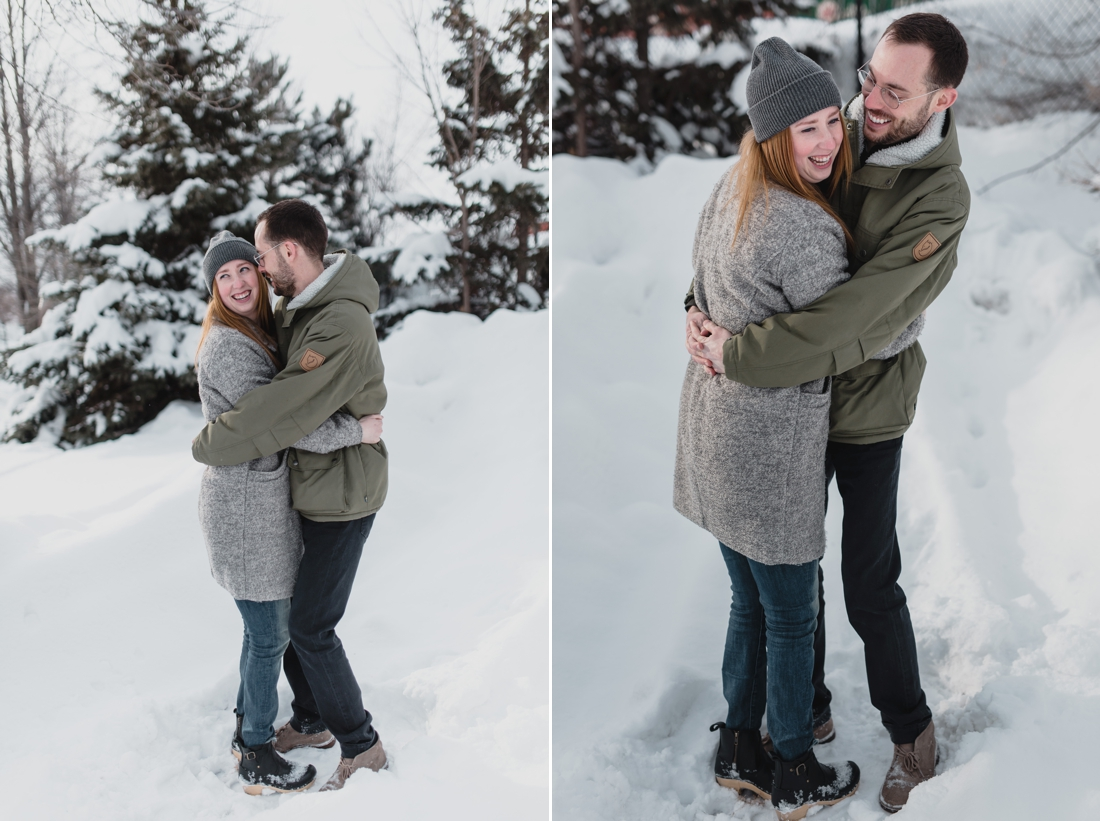 12_Minneapolis_home_engagement_Session.jpg