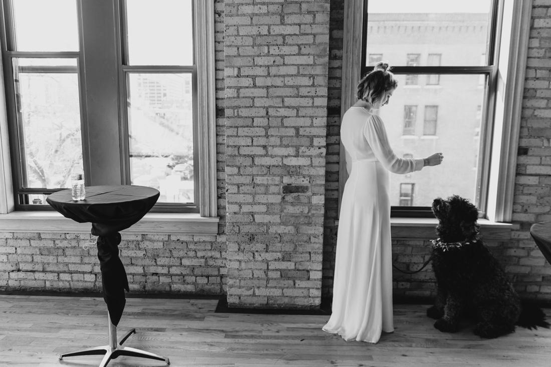 44_Minneapolis_DayBlock_Brewing_Wedding.jpg