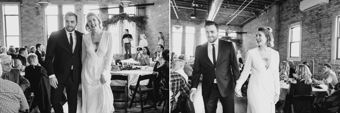 53_Minneapolis_DayBlock_Brewing_Wedding.jpg