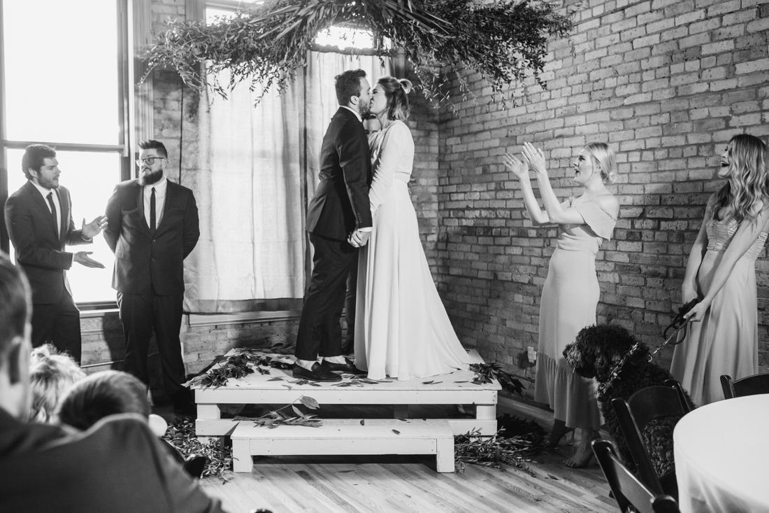 52_Minneapolis_DayBlock_Brewing_Wedding.jpg
