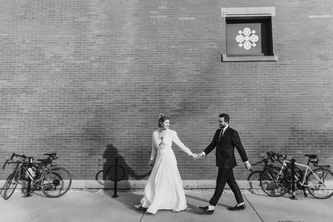 64_Minneapolis_DayBlock_Brewing_Wedding.jpg