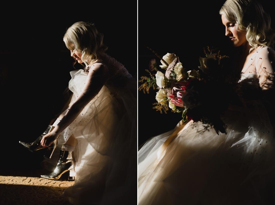 11_St_Paul_Winter_Wedding_como_conservatory.jpg