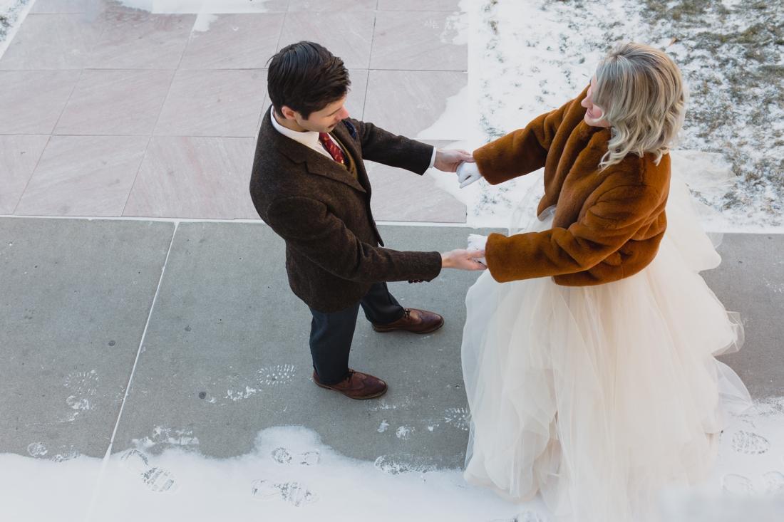 16_St_Paul_Winter_Wedding_como_conservatory.jpg