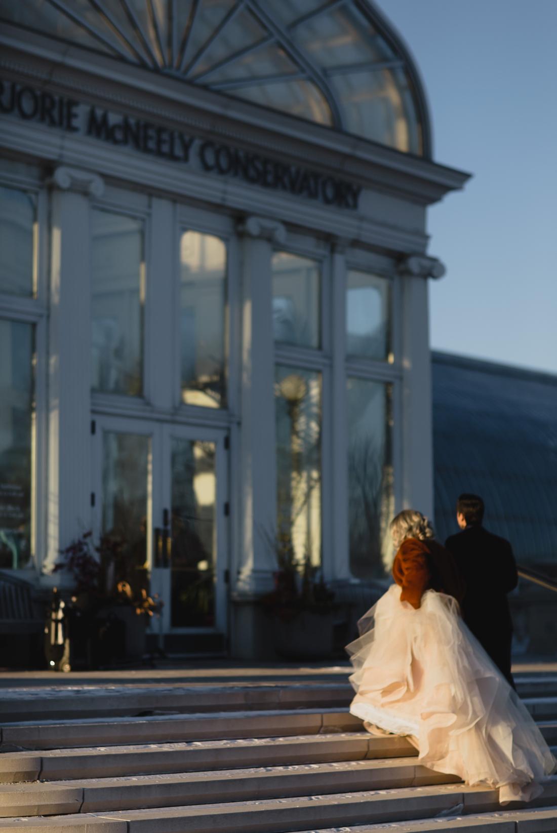 26_St_Paul_Winter_Wedding_como_conservatory.jpg