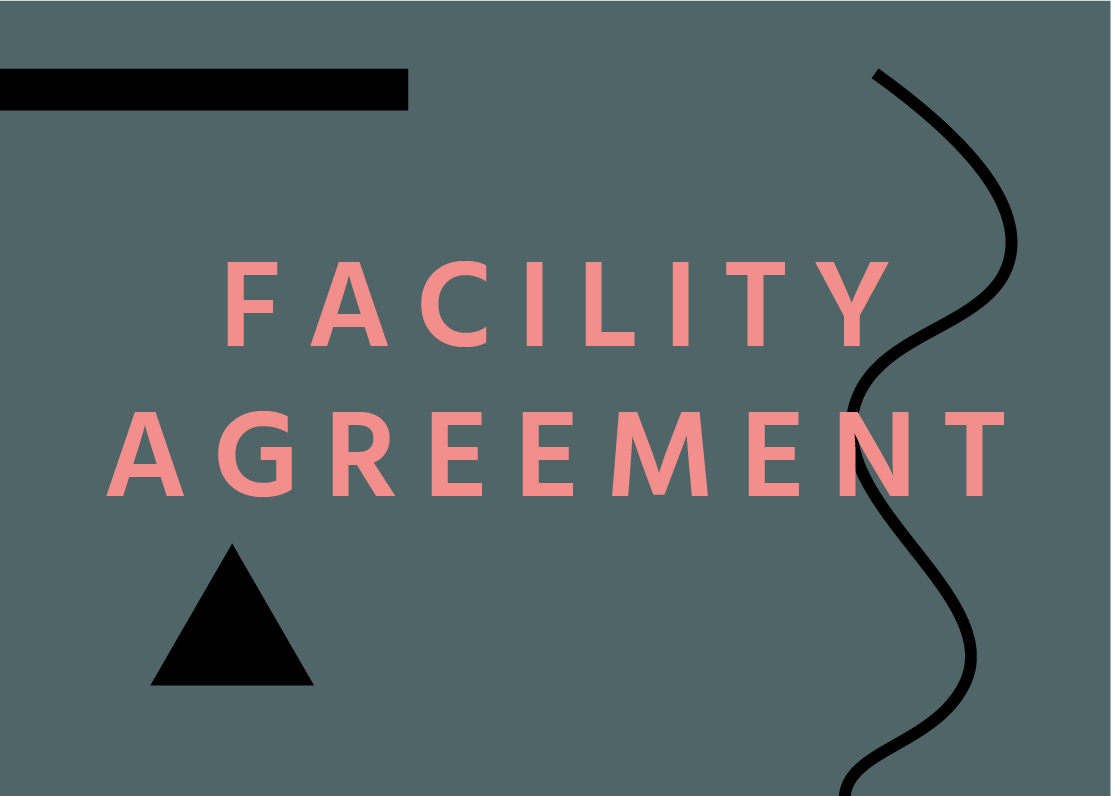 Facility agreement.png