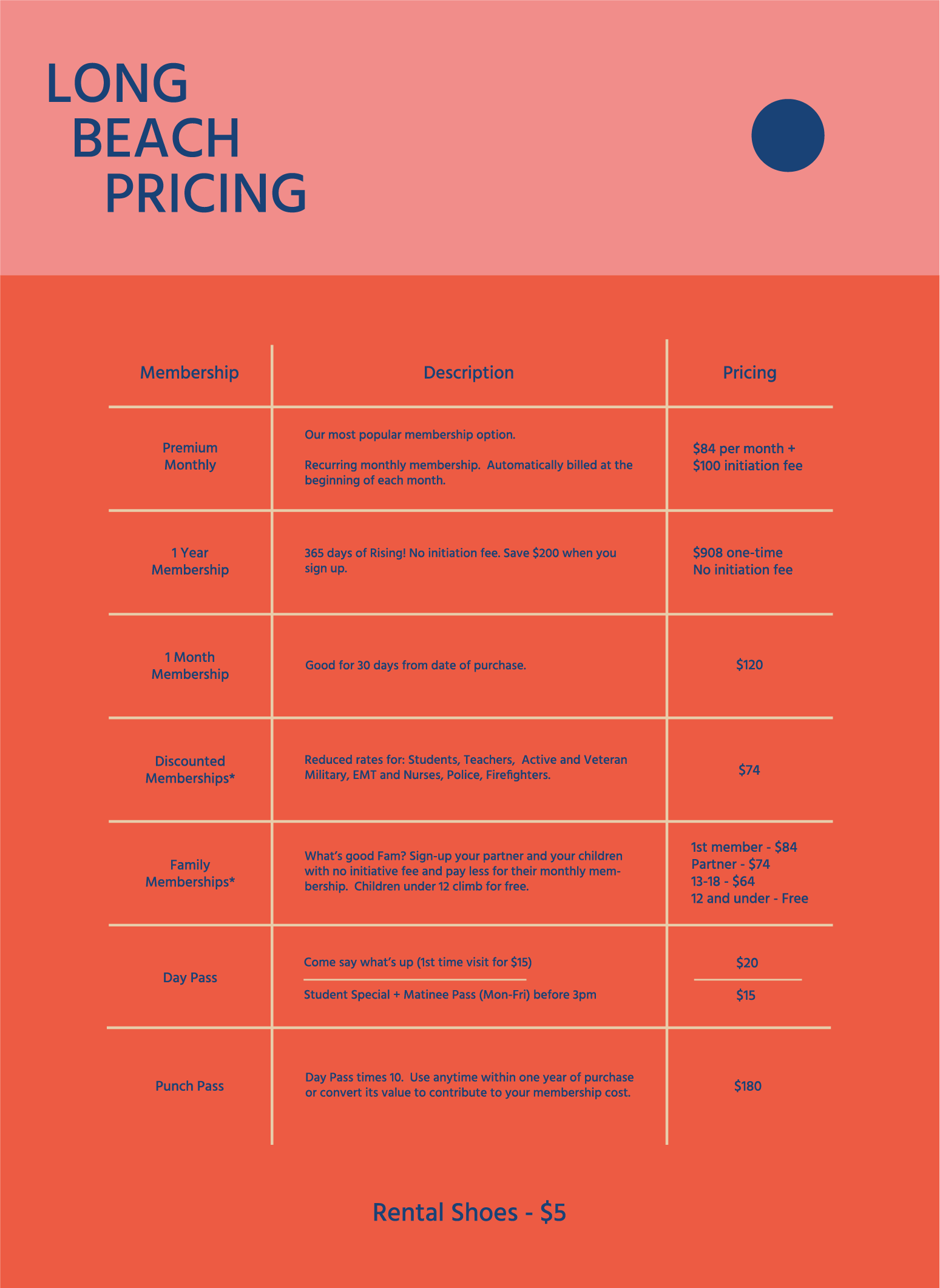 Pricing V4.png