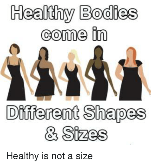 healthy-bodies-come-in-different-shapes-sizes-healthy-is-17719665.png