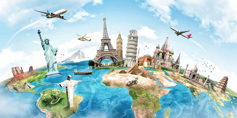 travel-agency-new-hampshire.jpg