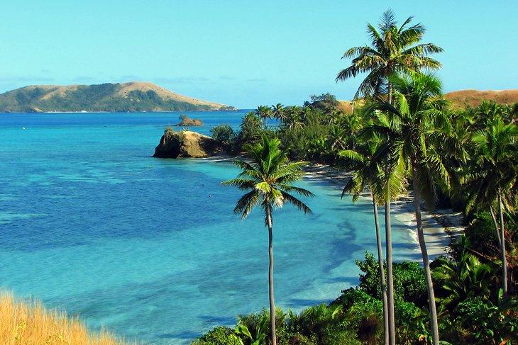fiji-best-islands-yasawa islands.jpg