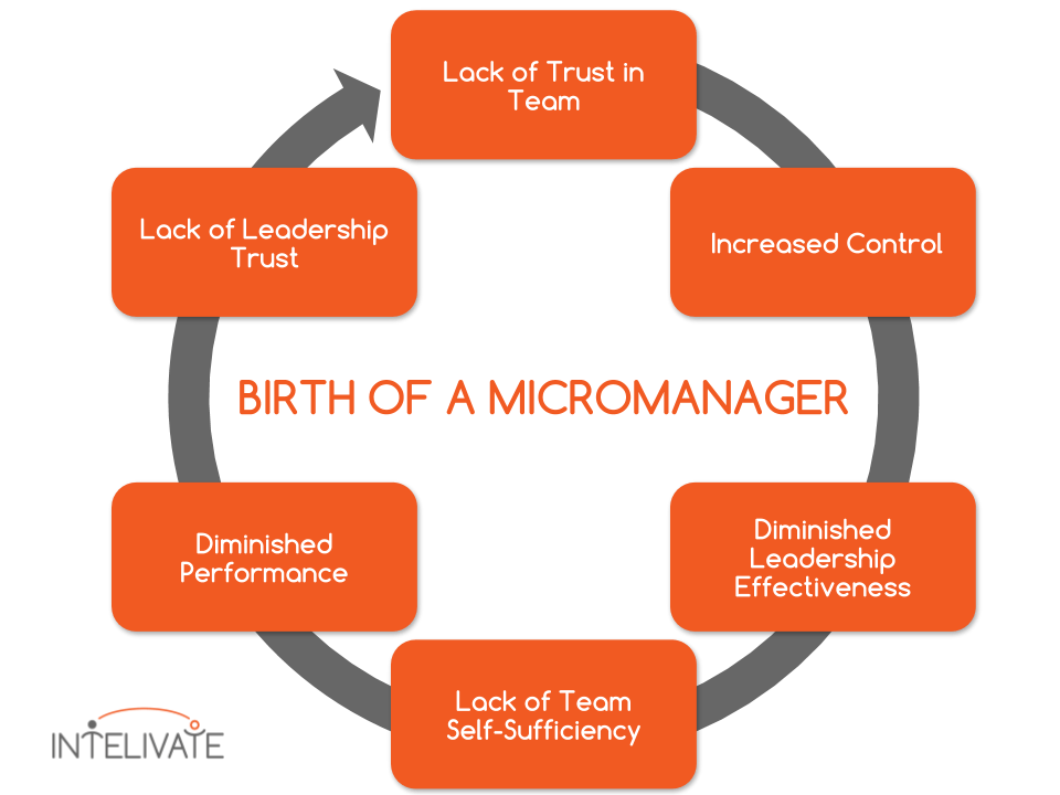 toxic-leadership-micromanagement-team-performance-cycle-intelivate-kris-fannin.png
