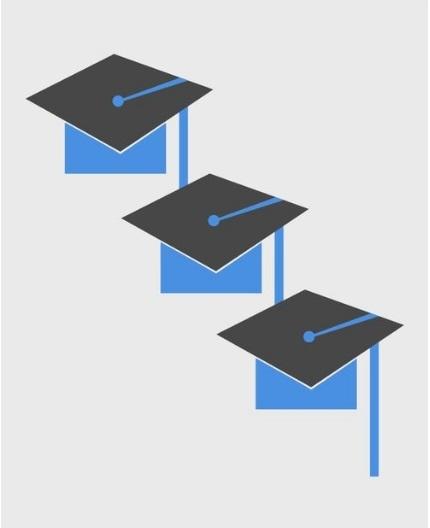10-hour Elementary Tutoring Rates grade math tutor grade reading tutor.jpg