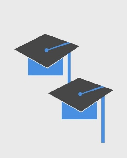 6-hour Elementary Tutoring Rates grade math tutor grade reading tutor .jpg