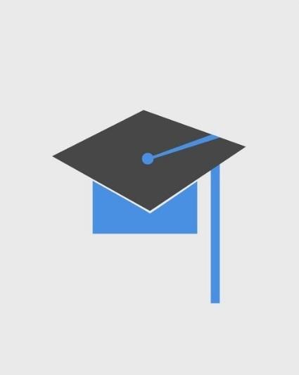 1-hour grade math tutor grade reading tutor.jpg