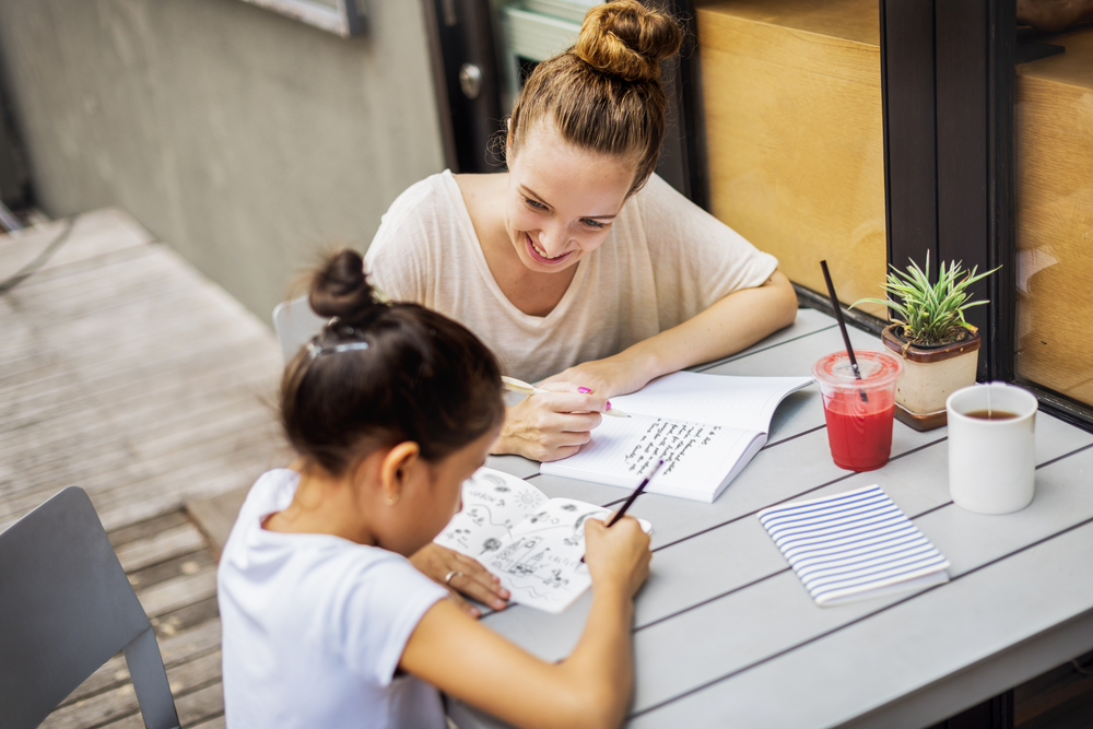 FUN AND PASSIONATE IN-HOME TUTORS SPECIALIZING IN ELEMENTARY SUBJECTS NEAR YOU. IMPROVING GRADES, PREPARING FOR THE NEXT GRADE, AND BUILDING CONFIDENCE. - MATH AND SCIENCEREADINGWRITINGAND MUCH MORE