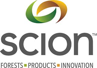 Scion weblogo.png