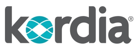 Kordia-group-delivers-bumper.jpg