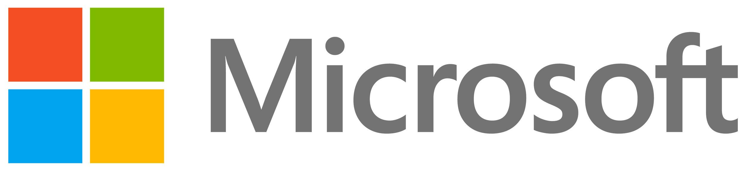 new-microsoft-logo-square-large.jpg