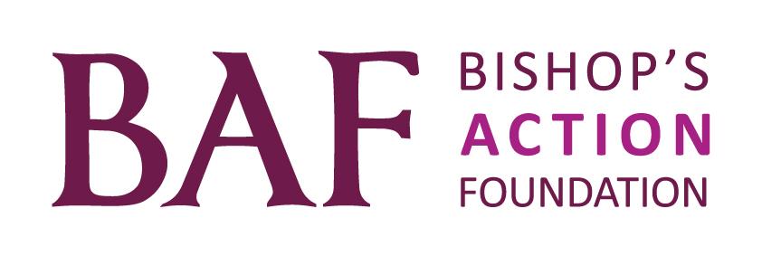 Bishops-Action-Foundation.jpg