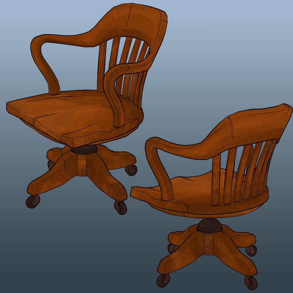 mustafa_chair_render03.jpg