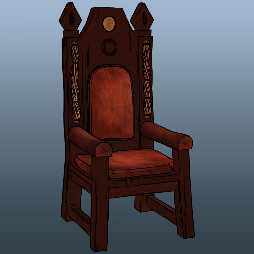 Pasha_chair_render03.jpg