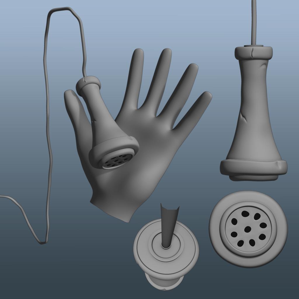 phone_booth_earpiece_render02.jpg