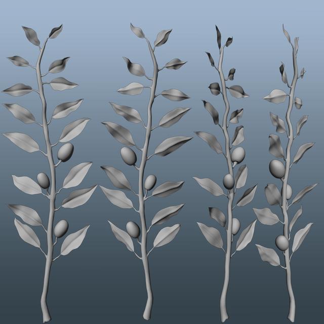 prev_olive_leaf_render02.jpg