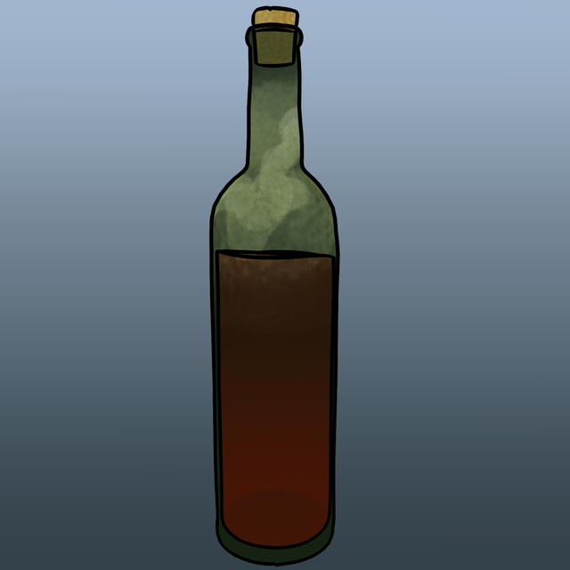 prev_wine_bottle_render03.jpg