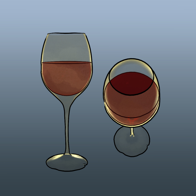 prev_wine_glass_render02.jpg