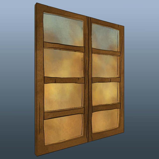prev_cafe_doors_render02.jpg