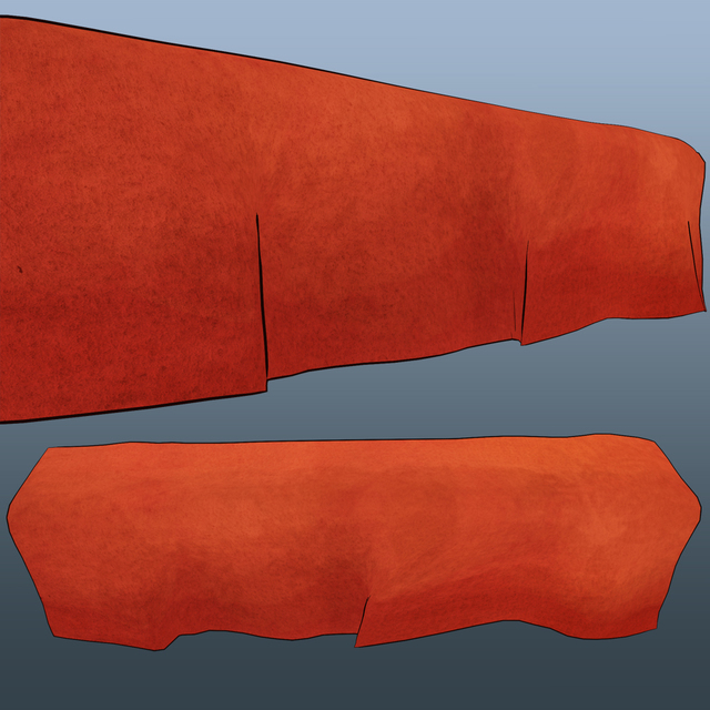 prev_mustafa_bed_skirt_render01.jpg