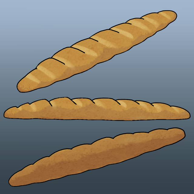 prev_bread_loaf_render02.jpg