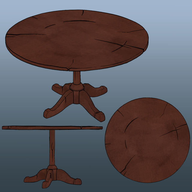 prev_table_render02.jpg