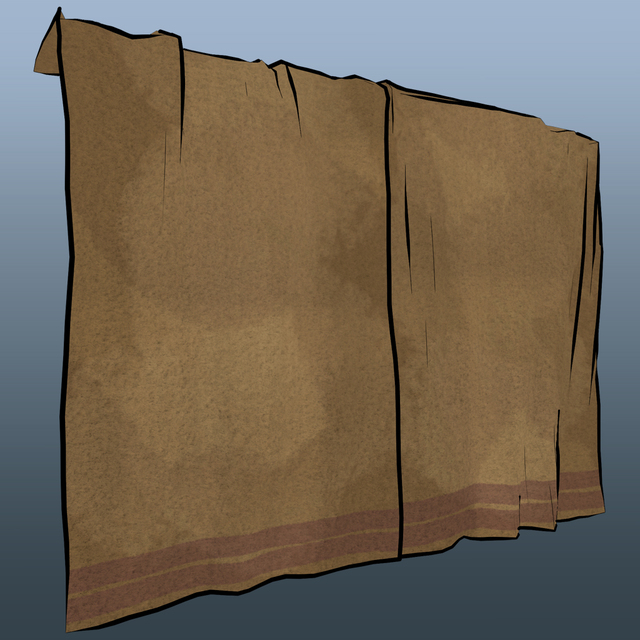 prev_table_cloth_render01.jpg