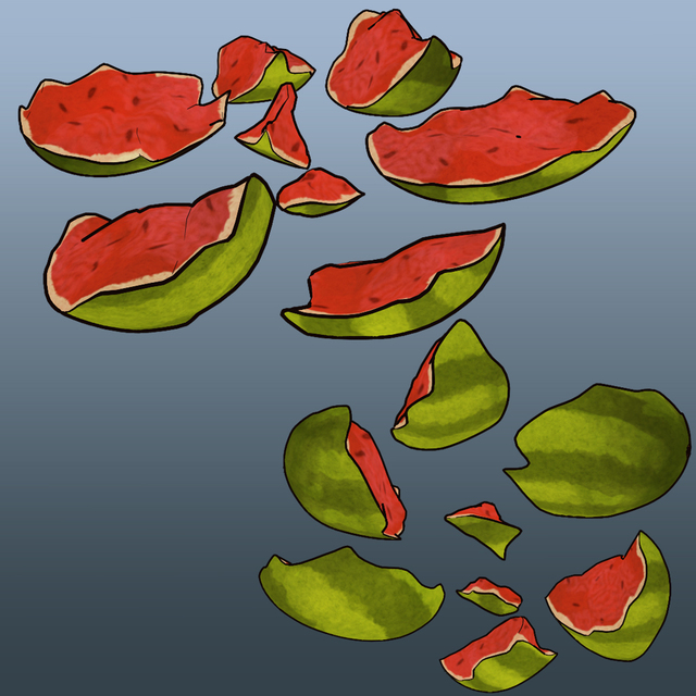 prev_watermelon_broken_render01.jpg