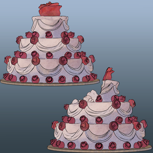 prev_wedding_cake_render04.jpg