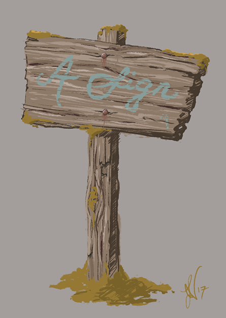 A Sign.png