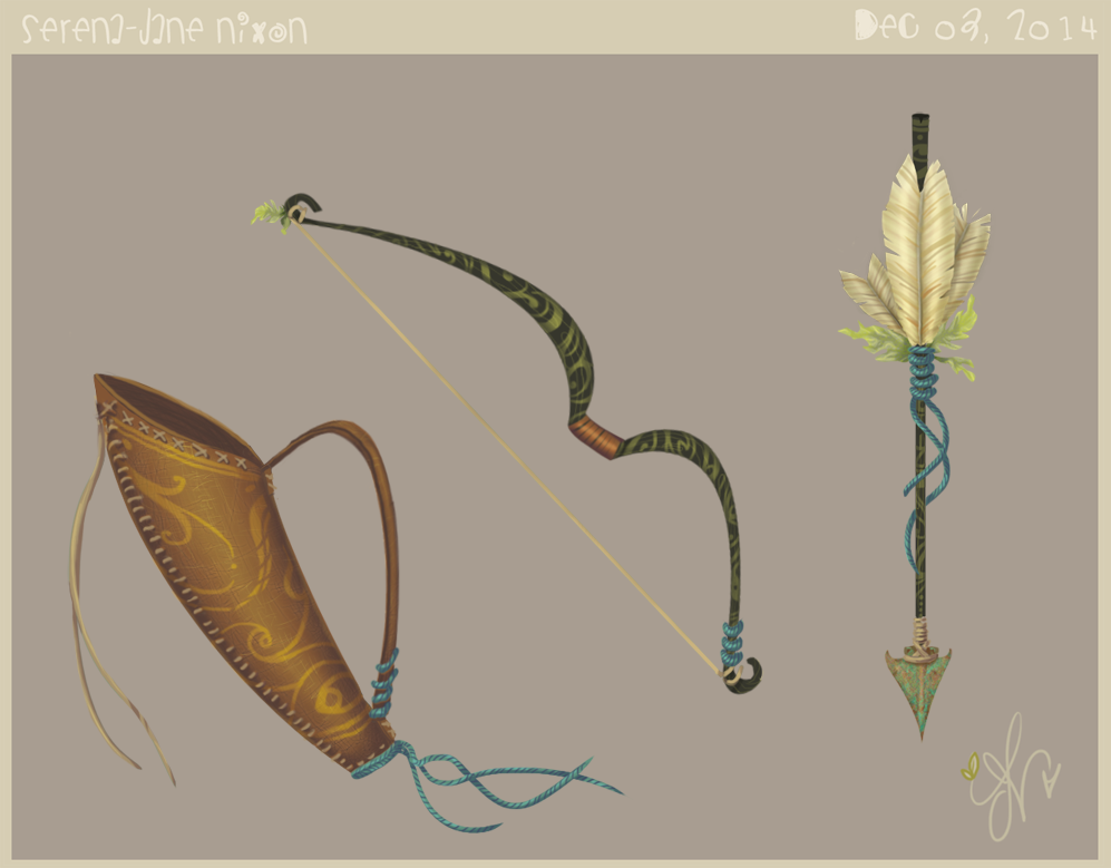 bow and arrow_V02.png