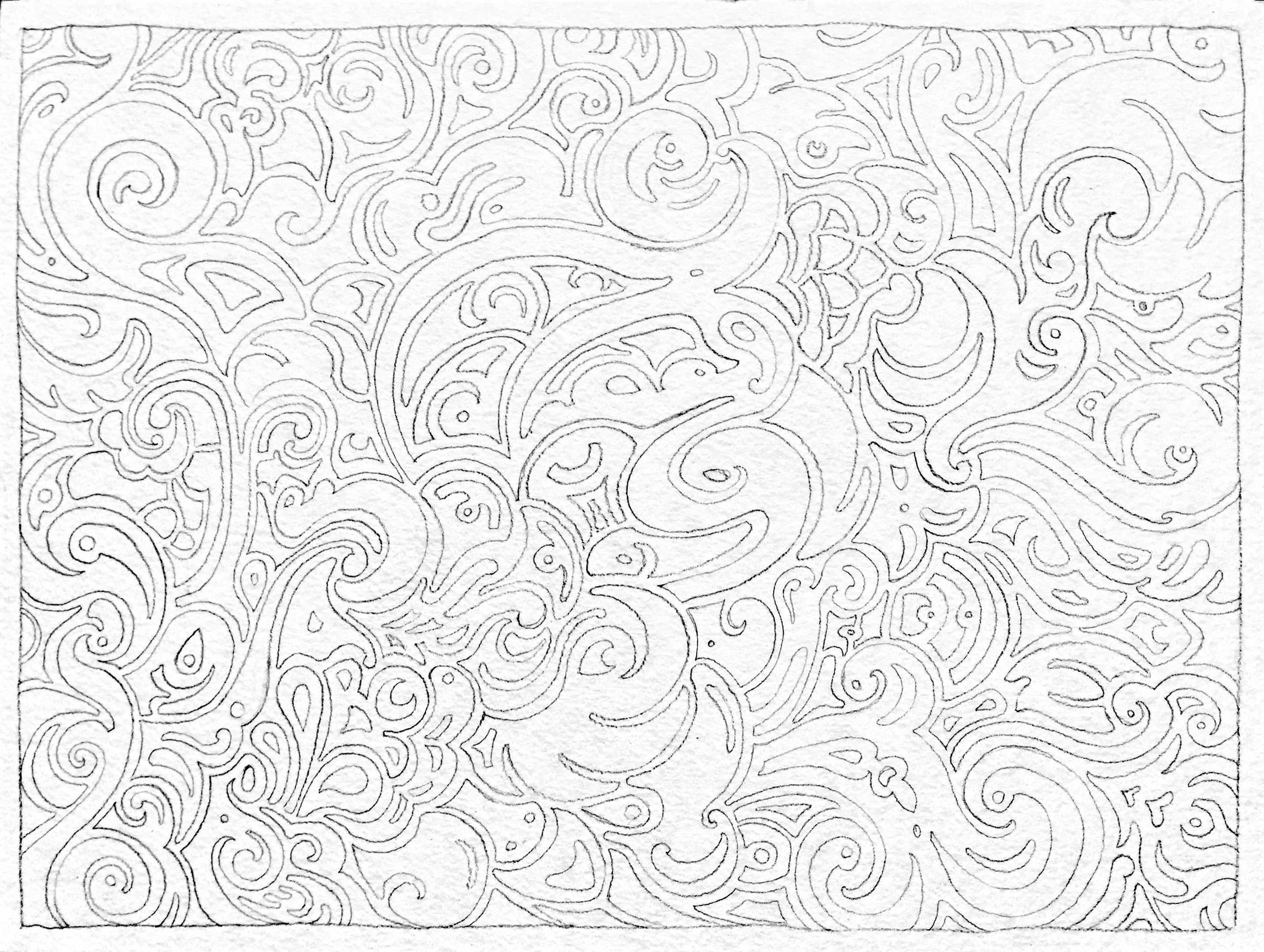 Doodle pattern drawing.jpg