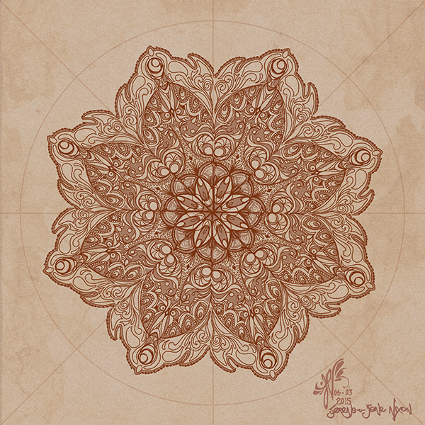 mandala for web.png